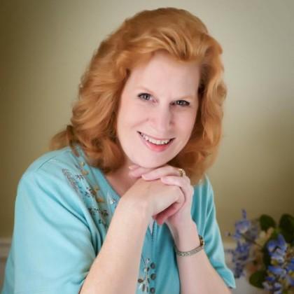 Linda Yezak