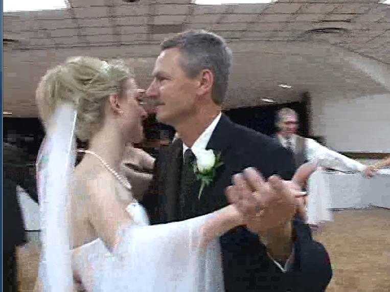 polski wesele polish wedding