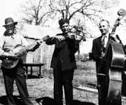 Steve Okonski Band