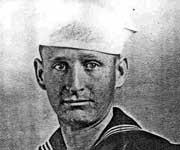 Robert Lee Maduzia