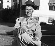 Mike Wisnoski