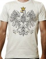 Polish Heritage T-Shirts