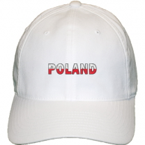 Polish Heritage Custom Embroidery