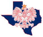 Polish Texans Website